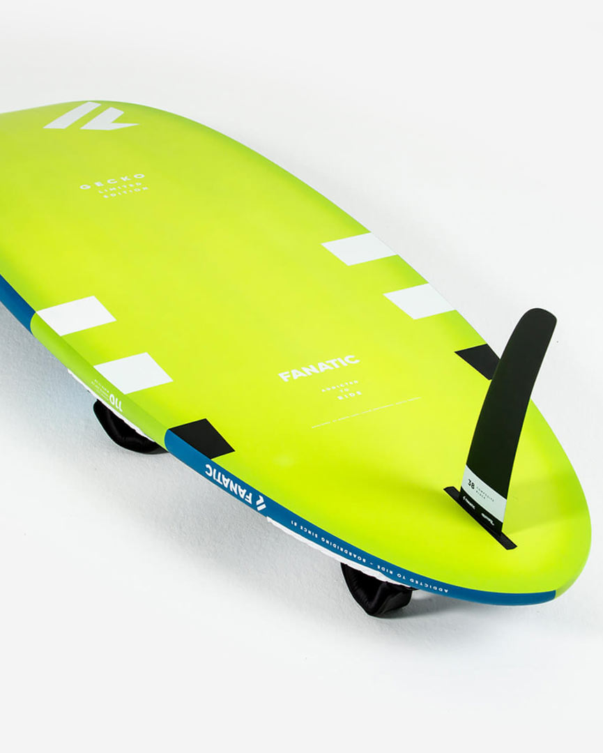 Fanatic Freeride Board Gecko Ltd Windsurf 2020 Dna Surf Kitesurf Windsurf Sup Surf Wake Foil