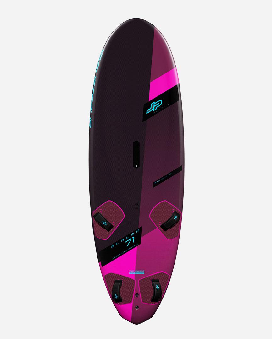 Jp Board Racing Slalom Windsurf 2020 Dna Surf